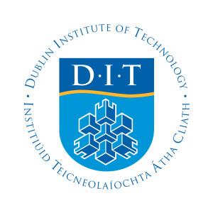 DIT_logocol2013