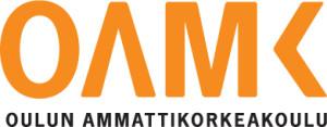 Logo_vari_300dpi_FI-pysty
