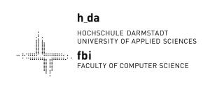 h-da_Fachbereich_Informatik_Logo_mit_englischem_Text_schwarz_0111